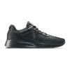 Nike Tanjun da uomo nike, grigio, 809-2257 - 26