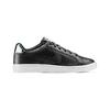 Nike Court Royale da donna nike, nero, 501-6174 - 26