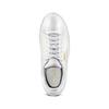 Sneakers Platform Puma, bianco, 501-1159 - 15