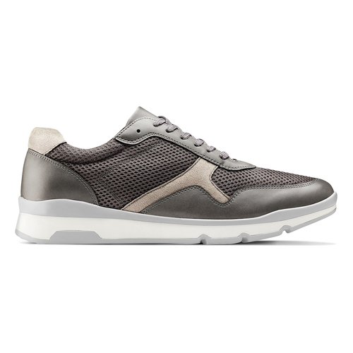 Sneakers da running da uomo bata, 849-2145 - 26