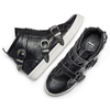 Sneakers EMMA bata, nero, 541-6193 - 26