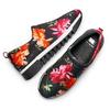 Sneakers senza lacci da donna bata, nero, 539-6123 - 26