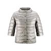 Giacca silver reversibile bata, grigio, 979-2147 - 17