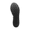 Adidas 8K da uomo adidas, grigio, 809-2369 - 19