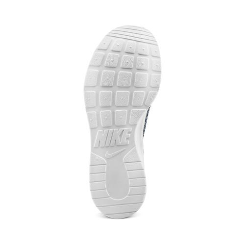 Nike Tanjun nike, blu, 509-9838 - 19