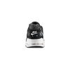 Nike Air Max Guile nike, nero, 809-6704 - 15