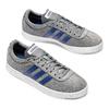 Adidas VL Court adidas, grigio, 803-2379 - 26