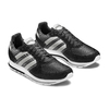 Adidas 8K da uomo adidas, nero, 809-6369 - 16