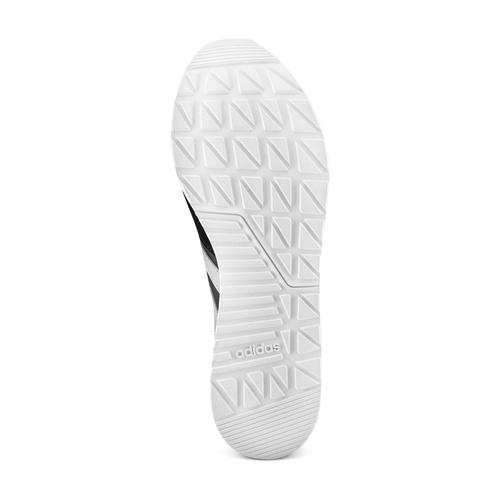 Adidas 8K da uomo adidas, nero, 809-6369 - 19