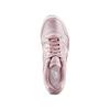 Nike MD Runner nike, rosa, 509-5836 - 17