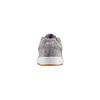 Nike Court Royale nike, grigio, 503-2862 - 15