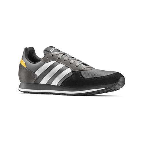 le scarpe adidas uomo