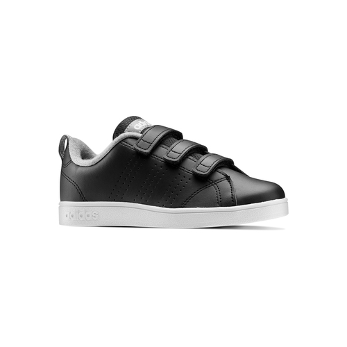 Adidas VS CL adidas, nero, 301-6268 - 13