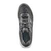 Adidas Duramo Lite adidas, nero, 809-6396 - 17