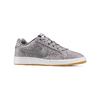 Nike Court Royale nike, grigio, 503-2862 - 13