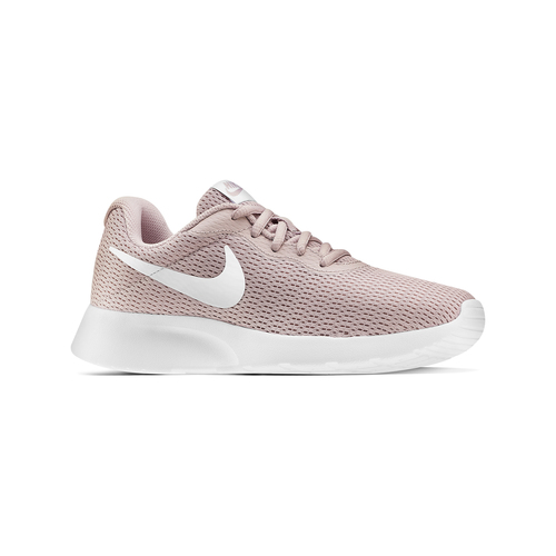 NIKE Sneakers donna donna rosa