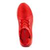 Puma Enzo da uomo puma, rosso, 809-5592 - 17