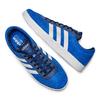 Adidas VL Court da uomo adidas, blu, 803-9979 - 26