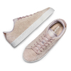 Adidas CF Daily adidas, beige, 503-2554 - 26