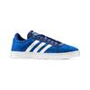 Adidas VL Court da uomo adidas, blu, 803-9979 - 13