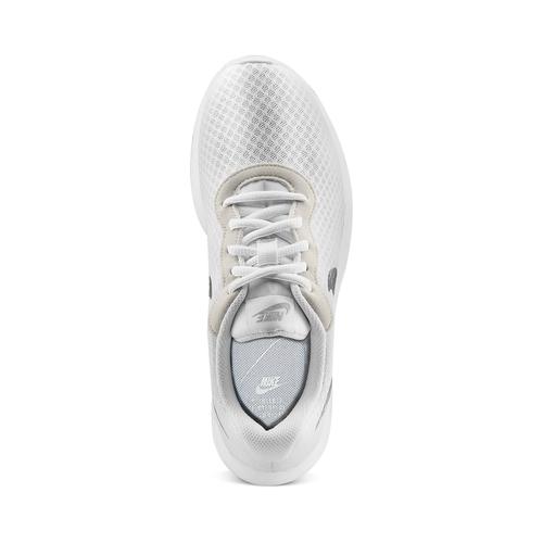 Nike Tanjun nike, bianco, 509-1357 - 17
