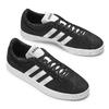Adidas VL Court adidas, nero, 803-6379 - 26