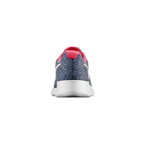 Nike Tanjun nike, blu, 509-9838 - 15