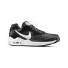 Nike Air Max Guile nike, nero, 809-6704 - 13
