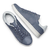 Sneakers basse da uomo bata, blu, 841-9731 - 19