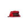 Portafoglio da donna bata, rosso, 941-5160 - 16