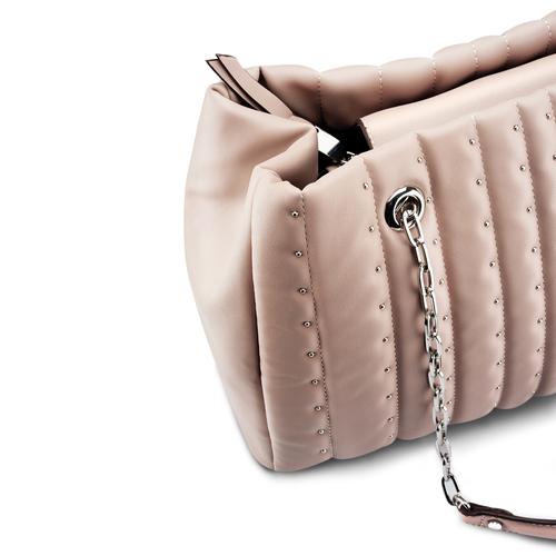 Borsa da donna bata, rosa, 961-5212 - 15