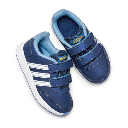 Adidas VS Switch adidas, blu, 101-9181 - 26