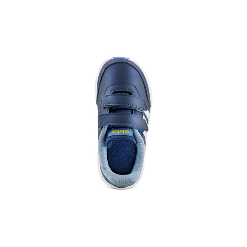 Adidas VS Switch adidas, blu, 101-9181 - 17