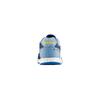Adidas VS Switch adidas, blu, 401-9181 - 15