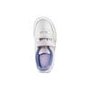 Adidas VS Switch adidas, bianco, 101-1181 - 17