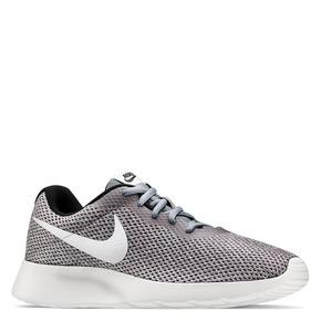 Nike Tanjun nike, grigio, 809-2645 - 13