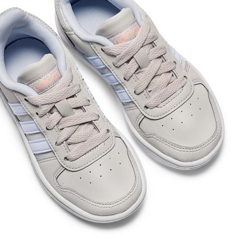 Adidas VS Hoops adidas, grigio, 301-2171 - 26