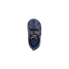 Sneakers Adidas da bambino adidas, blu, 101-9129 - 17