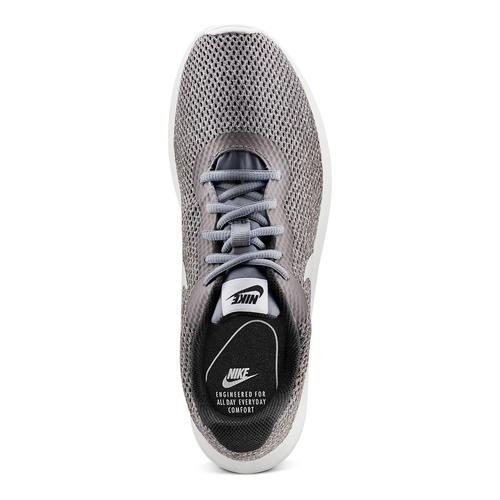 Nike Tanjun nike, grigio, 809-2645 - 17