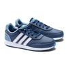 Adidas VS Switch adidas, blu, 401-9181 - 26