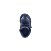 Adidas VS Hoops adidas, blu, 101-9125 - 17