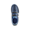 Adidas VS Switch adidas, blu, 301-9181 - 17