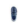 Adidas VS Switch adidas, blu, 101-9181 - 17