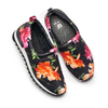 Slip on floreali mini-b, 329-0383 - 26