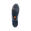 Mocassini Flexible flexible, blu, 513-9150 - 19