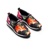 Slip on floreali mini-b, 329-0383 - 16