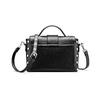 Minibag a tracolla bata, nero, 961-6316 - 26
