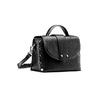 Minibag a tracolla bata, nero, 961-6316 - 13