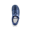 Nike Tanjun nike, blu, 309-9277 - 17