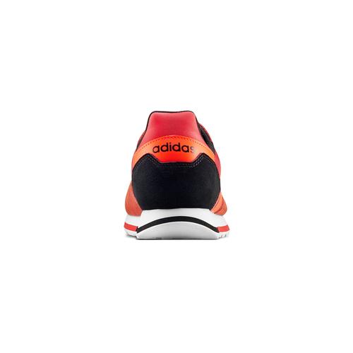Adidas 8K Core adidas, rosso, 809-5369 - 15